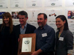Green Lifestyle Awardfor BioPaint